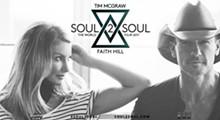 soul2soul2017-aae67dcbf8.jpg
