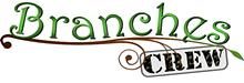 c29aa08f_branchescrewlogo2.png
