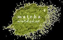 b93b2978_matcha-workshop.png