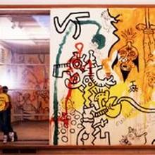 PHOTO COURTESY OF CRANBROOK ART MUSEUM