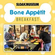 d289392b_1080x1080_-_bone_appetit.jpg