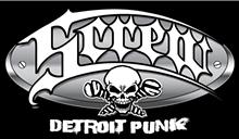 0fc09992_screw-detroit-punk.png