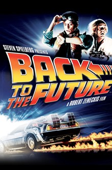 back-to-the-future-poster-large2-500x760.jpg