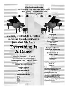 2f022c17_dueling_piano_dancers_concert_poster_-_oct.jpg