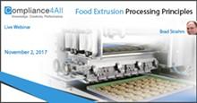 584735fa_food_extrusion_processing_principles.jpg