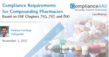 c1bbc8c8_compliance_requirements_for_compounding_pharmacies_based_on_.jpg