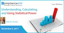 ff5c29ee_understanding_calculating_and_using_statistical_power.jpg