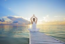 4b8a5a0b_regenerative-medicine_-_yoga.jpg
