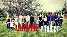 c9c51f23_laramie_cast.jpg