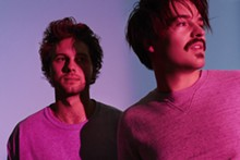 milkychance_press.jpg