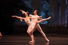 07239d48_moscow_festival_ballet.jpg