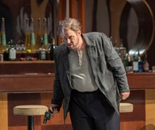 eno-rigoletto-nicholas-pallesen-c-alastair-muir_1_preview.jpg
