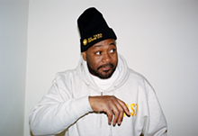 ghostface_killah_preview.png