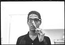 5633f69e_basquiat_performing_in_the_apartment_c._1980.jpg