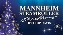 49e6d9a6_mannheim_steamroller_christmas.jpg