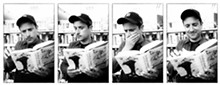 josh_malerman_photo_by_brian_rozman.jpg