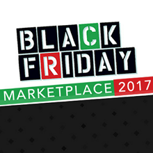 d33318af_black_friday_marketplace.png