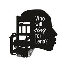 92fcec7a_who_will_sing_for_lena_logo_1718_season_edited.jpg