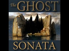 ac694b09_the_ghost_sonata.jpg