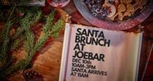 8c4ba576_santa_brunch_at_joebar.jpg