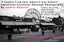 14059e1b_emotional_locations_flyer_tiny_size.jpg