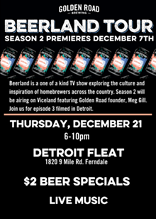 dbdf5be7_beerland_tour_detroit.png