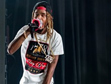 7d7dad9c_fetty-wap-03-795x600.jpg