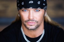 bret-michaels-press-photo-cr-carrie-reiser-michaels-entertai.jpg