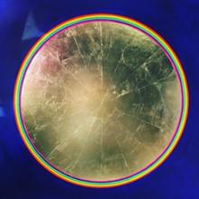 03edaf87_reyes-gold_rainbow_portal.jpg