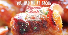 bad3942b_bacon_bash_2018.jpg