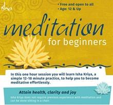 27a2f1af_photo_meditation_for_beginners.jpg