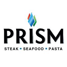 f2b7974a_prism_logo.png