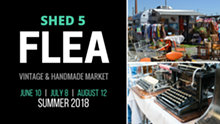 c5937671_shed_5_flea_event_cover_photo.png