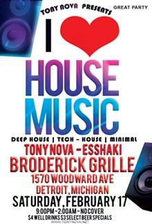cdb3eb19_ilove-house-feb17-feb-white.jpg