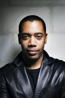 CARL CRAIG, WIKIPEDIA.