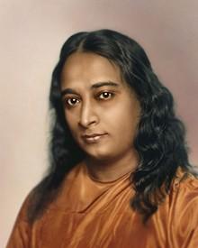 45942db6_paramahansa_yogananda_1893-1952_._photo_courtesy_of_self-re.jpg