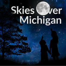 661953a4_skies_over_michigan_250x250.png