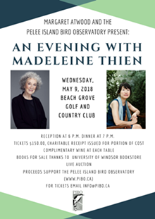 c1629431_an_evening_with_madeleine_thien_poster.png