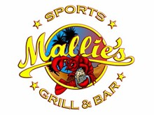 f1643d9e_mallies-sport-grill-bar.jpg
