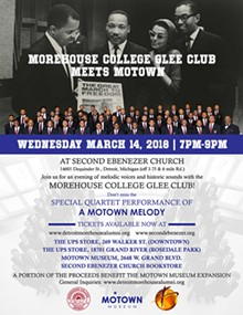 85dfea7c_morehouse_college_glee_club_motown_museum_concert.jpeg