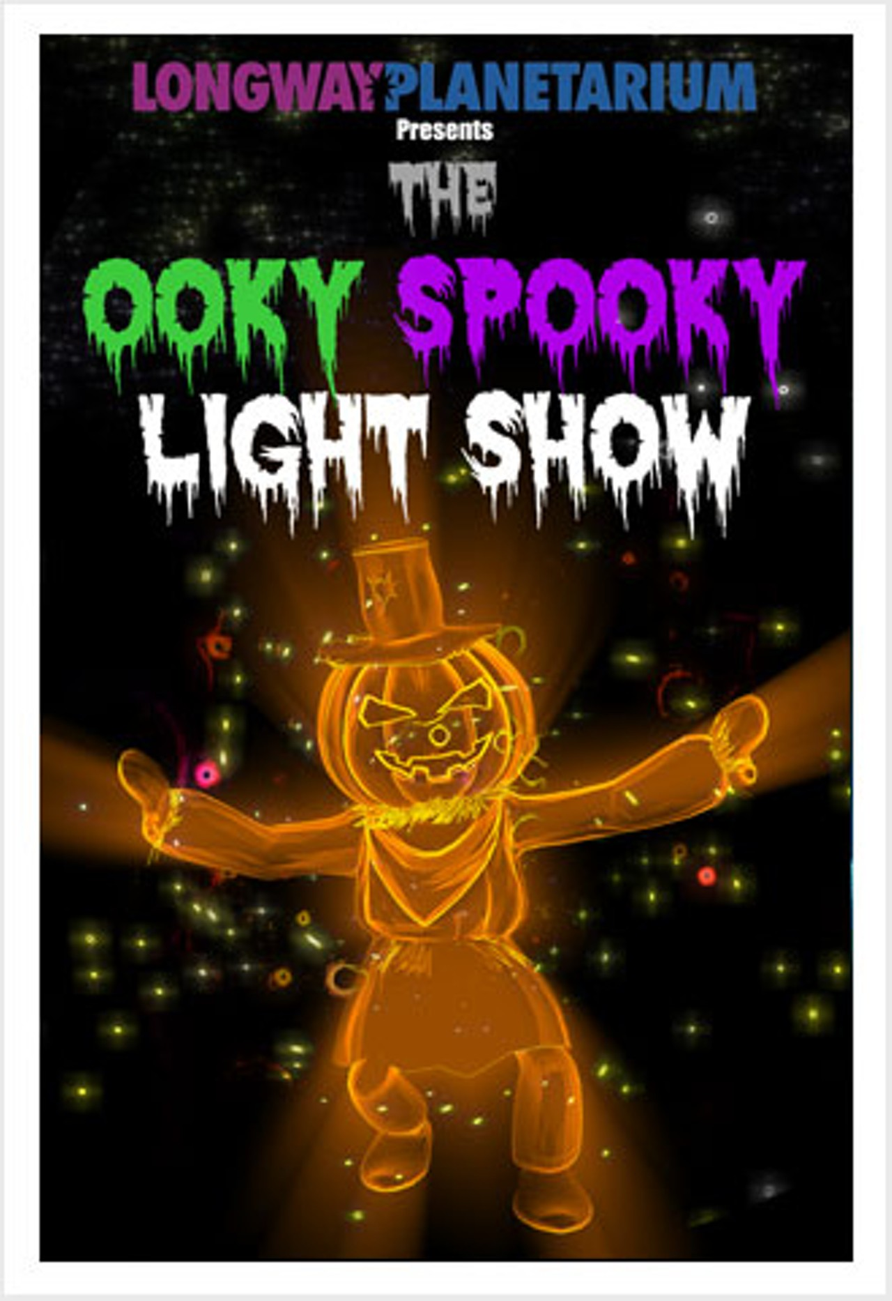 click to enlarge 0a99c212_ookyspookyjpg - Halloween Lights Thriller