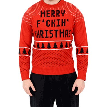 Ugly Sweater Shops Open At Metro Detroit Malls Just In Time For