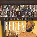 Various Artists - <i>Our Favorite Beres Hammond Songs</i>