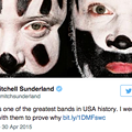 Vice has the 4,000-word Insane Clown Posse profile you never knew you needed