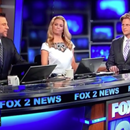 Watch: Fox 2 hopes we have a 'dry hump day'