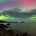 WATCH: Here's an aesthetically pleasing time-lapse video of rural Michigan