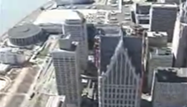 Watch this aerial footage of Detroit from 1997