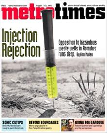 22-45-injection-wellsjpg