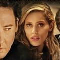 Film Review: The Bag Man