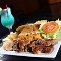 Why Rincon Tropical's fare is suited for a Michigan winter